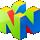Platform: N64