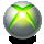 Platform: XBOX360