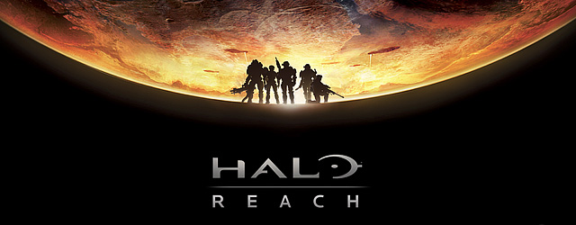 I've done a lot of thinking regarding gaming recently. Granted, this is accompanied by a large amount of gaming as Halo: Reach came out on Monday. I was one of […]