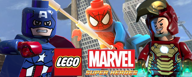 There's very little to be said about the LEGO games. For years the franchise was stale with sub-par games, to the point everyone had pretty much given up. Then came […]